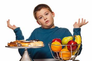 Reverse Type 2 Diabetes Children