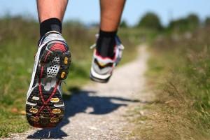 exercise diabtes reverse now